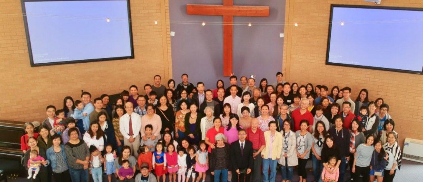 thumbnail_Church Photo-Cantonese 20180325