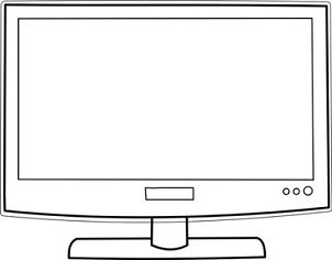 """直播是以zoom的平台,透過電腦或手機播放,如電腦或手機已下載zoom的話,點擊""""崇拜網上直播""""連結,就可以立即收看。如從沒有下載過zoom,電腦或手機也會立即詢問並下載,下載和成功安裝之後,便能收看。"""